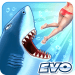 Free Download Hungry Shark Evolution  APK, APK MOD, Hungry Shark Evolution Cheat