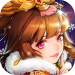 Free Download 三国 -IKUSA- 1.1.1 APK, APK MOD, 三国 -IKUSA- Cheat