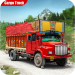 Free Download Indian Real Truck Driver  APK, APK MOD, Indian Real Truck Driver Cheat