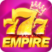 Free Download Jackpot Empire Slots 04.02.1 APK, APK MOD, Jackpot Empire Slots Cheat