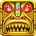 Free Download Jewel Temple 1.0.2 APK, APK MOD, Jewel Temple Cheat