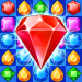 Free Download Jewels Legend – Match 3 Puzzle  APK, APK MOD, Jewels Legend – Match 3 Puzzle Cheat