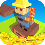 Free Download Jump Reward – Win Prizes 1.0.2 APK, APK MOD, Jump Reward – Win Prizes Cheat