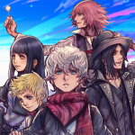 Free Download KINGDOM HEARTS Union χ[Cross]  APK, APK MOD, KINGDOM HEARTS Union χ[Cross] Cheat
