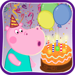 Free Download Kids birthday party  APK, APK MOD, Kids birthday party Cheat