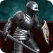 Free Download Kingdom Quest: Crimson Warden APK, APK MOD, Cheat