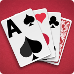 Free Download Klondike Solitaire: Kingdom APK, APK MOD, Cheat