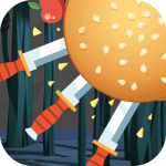 Free Download Knife Fruit 1.1 APK, APK MOD, Knife Fruit Cheat