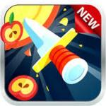 Free Download Knife Hit Levels: Throw Knife Target 2.19 APK, APK MOD, Knife Hit Levels: Throw Knife Target Cheat