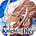 Free Download Knight of Dice 1.0.11 APK, APK MOD, Knight of Dice Cheat
