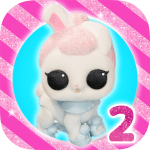 Free Download LOL Surprise Doll™ : Eggs Pets Ball 1.8 APK, APK MOD, LOL Surprise Doll™ : Eggs Pets Ball Cheat