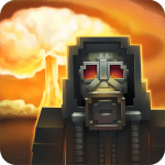 Free Download LastCraft Survival 1.2.4 APK, APK MOD, LastCraft Survival Cheat