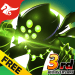 Free Download League of Stickman Free- Arena PVP(Dreamsky)  APK, APK MOD, League of Stickman Free- Arena PVP(Dreamsky) Cheat