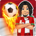 Free Download Liga Indonesia 2018 ⚽️ The Game! (No Ads!) 1.8.9 APK, APK MOD, Liga Indonesia 2018 ⚽️ The Game! (No Ads!) Cheat
