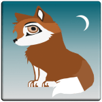 Free Download Little Wolf  APK, APK MOD, Little Wolf Cheat