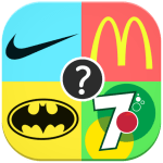 Free Download Logo Quiz  APK, APK MOD, Logo Quiz Cheat