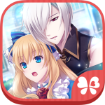 Free Download Lost Alice in Wonderland Shall we date otome games  APK, APK MOD, Lost Alice in Wonderland Shall we date otome games Cheat