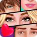 Free Download Love Story Games – College Love Story 1.7 APK, APK MOD, Love Story Games – College Love Story Cheat