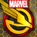 Free Download MARVEL Strike Force 1.3.0 APK, APK MOD, MARVEL Strike Force Cheat