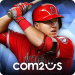 Free Download MLB 9 Innings 18  APK, APK MOD, MLB 9 Innings 18 Cheat