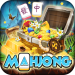 Free Download Mahjong Gold Trail – Treasure Quest 1.0.10 APK, APK MOD, Mahjong Gold Trail – Treasure Quest Cheat
