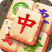 Free Download Mahjong Legend 1.3.3180 APK, APK MOD, Mahjong Legend Cheat