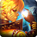 Free Download Manga Clash – Warrior Arena  APK, APK MOD, Manga Clash – Warrior Arena Cheat