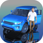 Free Download Master of Parking: SUV  APK, APK MOD, Master of Parking: SUV Cheat