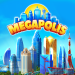 Free Download Megapolis  APK, APK MOD, Megapolis Cheat