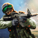 Free Download Mission Counter Strike  APK, APK MOD, Mission Counter Strike Cheat