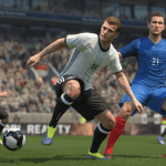Free Download Mobile Evolution Football 2018  APK, APK MOD, Mobile Evolution Football 2018 Cheat