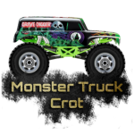 Free Download Monster Truck Crot  APK, APK MOD, Monster Truck Crot Cheat