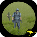 Free Download Mountain Sniper Shooting: 3D FPS  APK, APK MOD, Mountain Sniper Shooting: 3D FPS Cheat