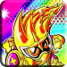 Free Download Muteki RPG Fight for Ex-Aid Henshin 2.0 APK, APK MOD, Muteki RPG Fight for Ex-Aid Henshin Cheat