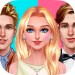 Free Download My Love Story: Date with Twin APK, APK MOD, Cheat