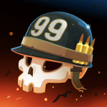 Free Download Notorious 99: Battle Royale 0.1.4 APK, APK MOD, Notorious 99: Battle Royale Cheat