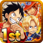 Free Download ONE PIECE THOUSAND STORM  APK, APK MOD, ONE PIECE THOUSAND STORM Cheat