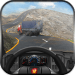 Free Download Off Road Cargo Truck Driver  APK, APK MOD, Off Road Cargo Truck Driver Cheat