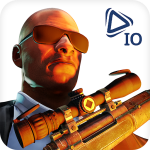 Free Download OneShot 3D: Shooter & Sniper APK, APK MOD, Cheat