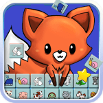 Free Download Onet Connect Animal 2018 APK, APK MOD, Cheat