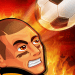 Free Download Online Head Ball  APK, APK MOD, Online Head Ball Cheat