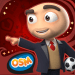 Free Download Online Soccer Manager (OSM)  APK, APK MOD, Online Soccer Manager (OSM) Cheat