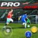 Free Download PRO 2018 : Football Game  APK, APK MOD, PRO 2018 : Football Game Cheat