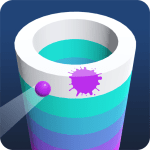 Free Download Paint Hit 5.100 APK, APK MOD, Paint Hit Cheat