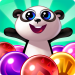 Free Download Panda Pop – Bubble Shooter Game. Blast, Shoot Free  APK, APK MOD, Panda Pop – Bubble Shooter Game. Blast, Shoot Free Cheat