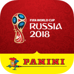Free Download Panini Sticker Album 2.3.0 APK, APK MOD, Panini Sticker Album Cheat