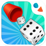 Free Download Parcheesi Casual Arena  APK, APK MOD, Parcheesi Casual Arena Cheat