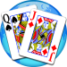 Free Download Pinochle  APK, APK MOD, Pinochle Cheat