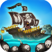 Free Download Pirate Ship Shooting Race  APK, APK MOD, Pirate Ship Shooting Race Cheat