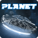 Free Download Planet Commander  APK, APK MOD, Planet Commander Cheat